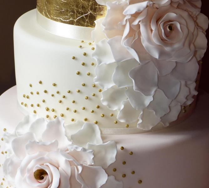 Ula Gareth wedding cake3